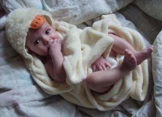 baby_v_brisaki