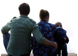 Družina