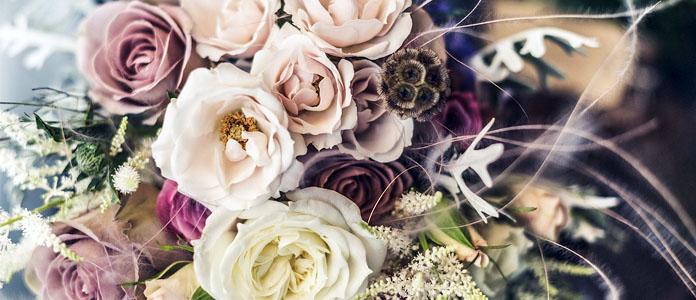 CvetjeNaPoroki2