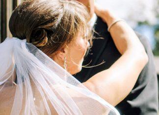 Poročni dodatki