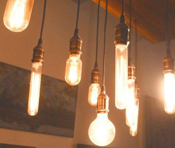Osvetljava doma