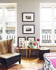 Pariški slog