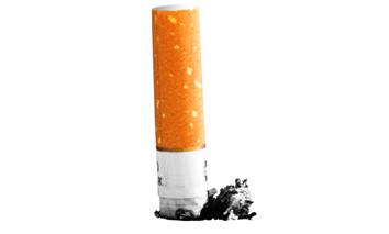 Pasivno kajenje