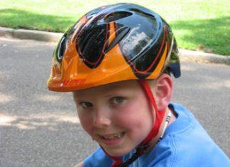 fantek_na_kolesu_-_razvoj_5_letnika