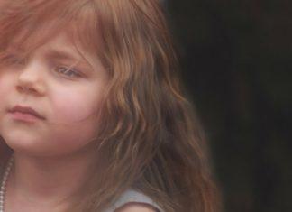 Žalostna punčka
