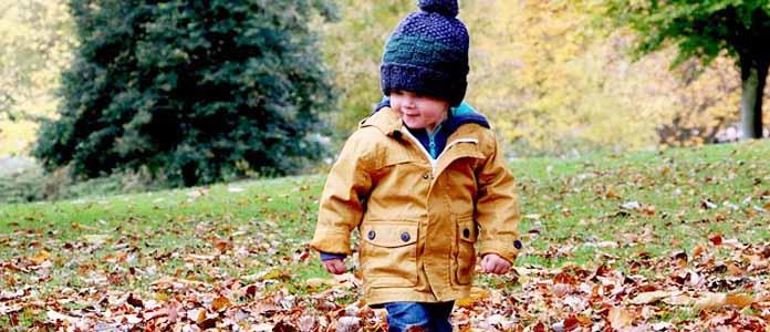Kdaj uporabimo pohvalo pri vzgoji otrok