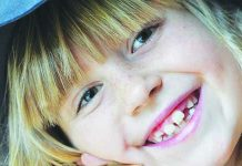Izraščanje zob