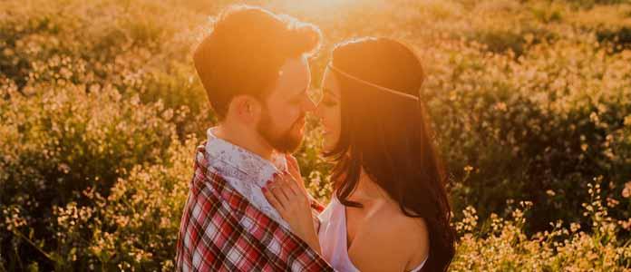 Kdaj lahko začnemo s spolnimi odnosi po porodu