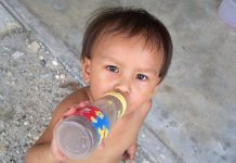 hranjenje_po_steklenicki1