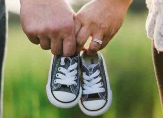 Pregled v nosečnosti