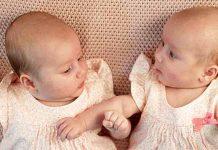 Dvojčki