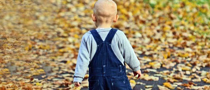 Jeans za dojenčke