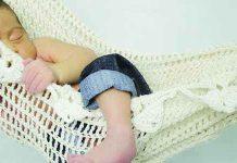 Pripomočki za dojenčka