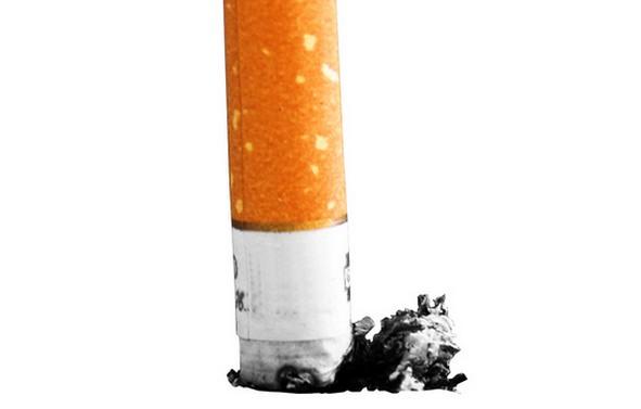 cigaretaa