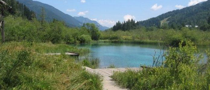 jezero_Jasna