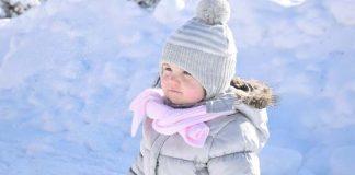 Imunski sistem otroka