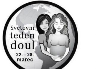 logo-svetovni-teden-doul