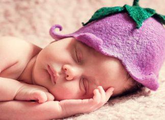 Osem najpogostejših znakov nosečnosti.