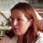 Vesna Fabjan Vodušek
