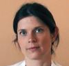 Simona Avčin
