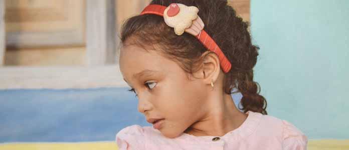 Najpogostejši izzivi pri vedenju otroka v vrtcu