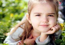 9 nasvetov za starše