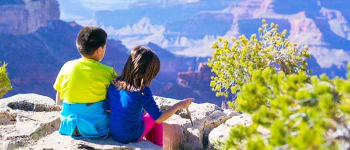 Dajanje otroka izpolnjuje bolj kot sprejemanje