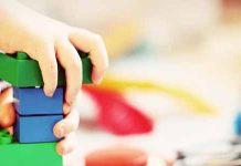 Ustvarjalnost otroka