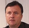 Peter Gajšek