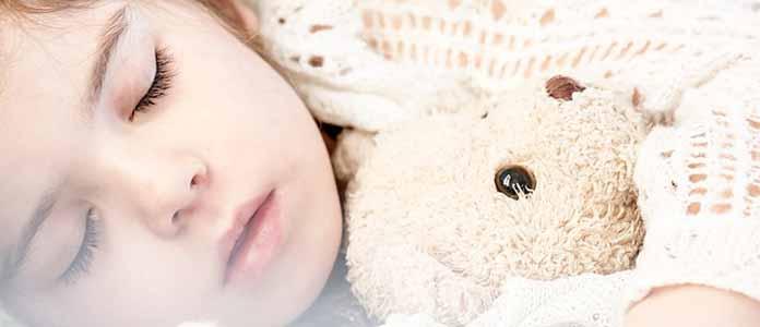 Aromaterapija za nosečnice, dojenčke in malčke