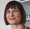 Nina Medved