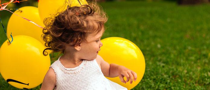 Avtizem – okrepite otrokov organizem