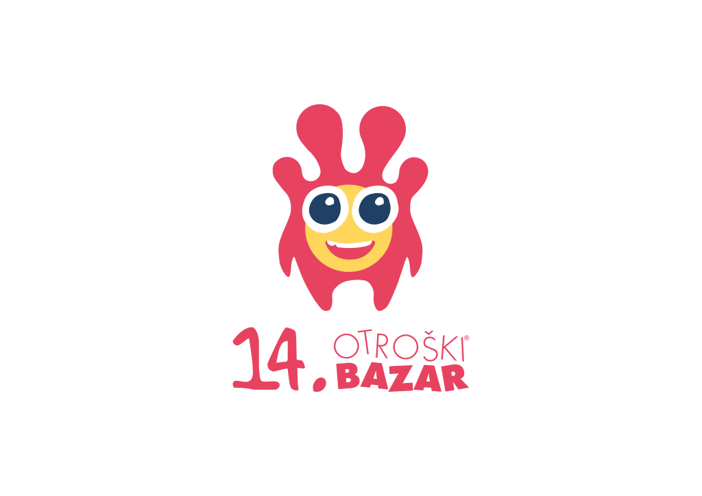 Otroški bazar
