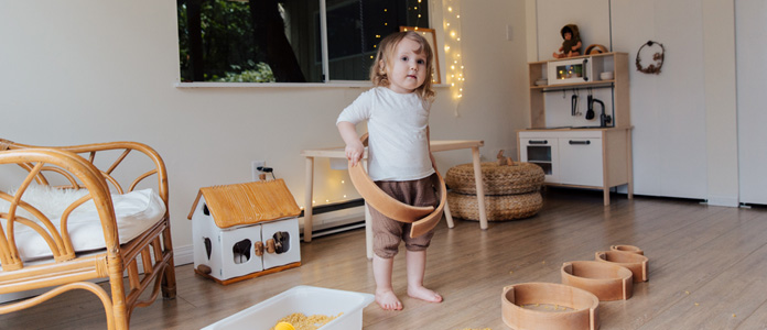 Kdaj so otroške igrače varne
