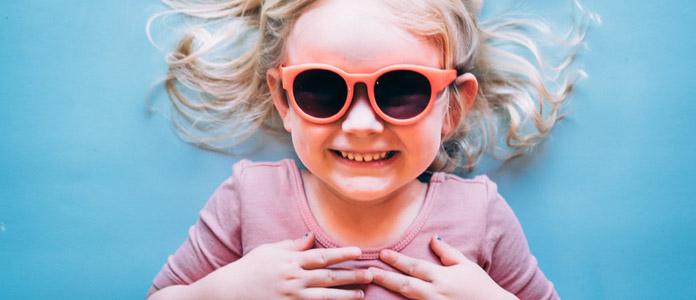 7 načel povezovalnega starševstva